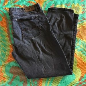 😍Men's jeans